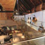 Bewahrung kulturelles Erbe in den Museen der Steirischen Eisenstraße